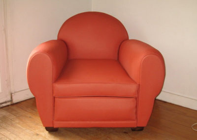 Fauteuil-3